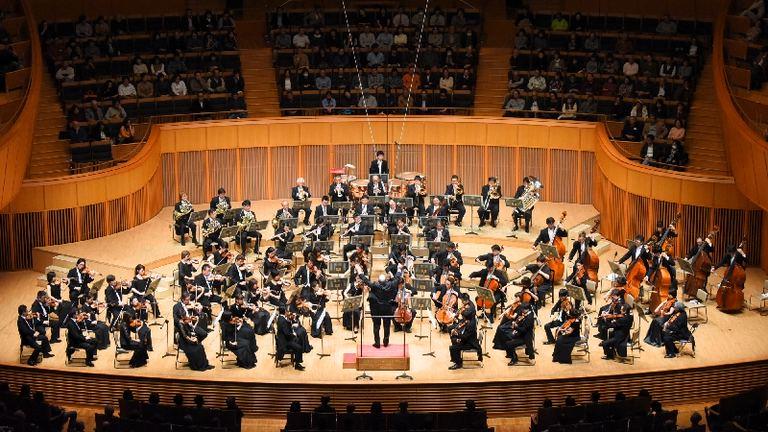 森の響フレンド名曲コンサート~ジプシー音楽に魅せられて 北海道の「今」をお届け Domingo -ドミンゴ-
