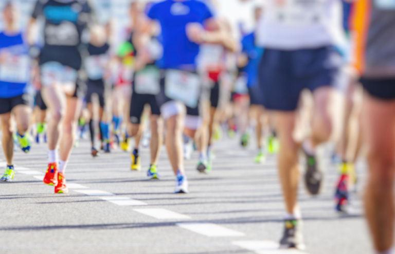 第28回 ファミリーマラソン大会|北海道の「今」をお届け Domingo -ドミンゴ-