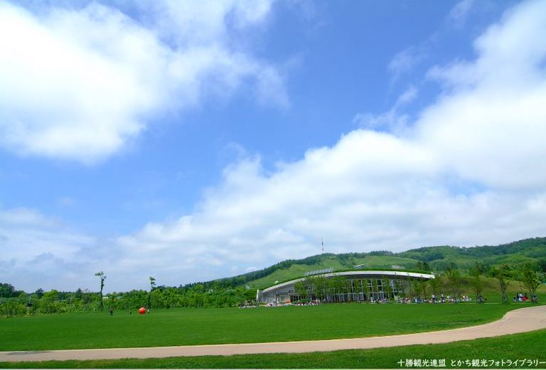 ウインターフェス in エコパ オープン|北海道の「今」をお届け Domingo -ドミンゴ-