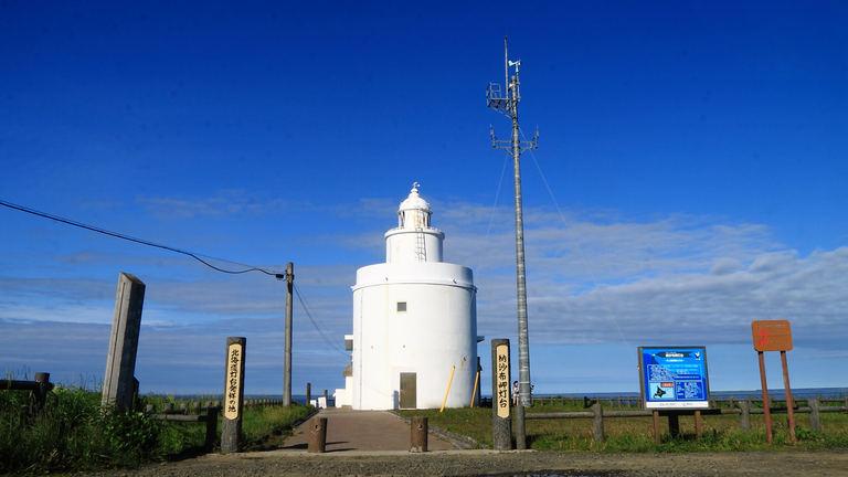 日本で一番早く朝日が見られる場所!本土最東端「納沙布岬」の魅力とは?|Domingo