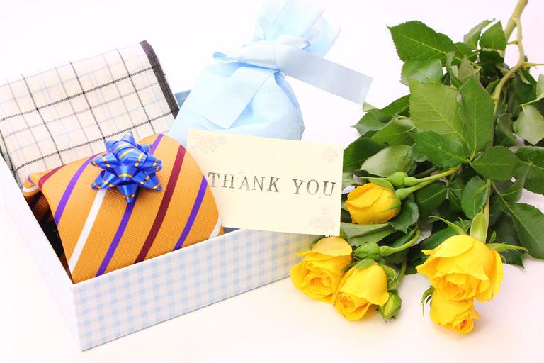 北海道の極上の味をお届け!大切な人に贈りたい選りすぐりの北海道プレゼント5選! Domingo