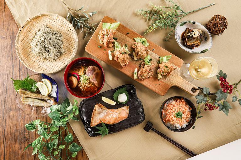 ぜひ一度は食べてほしい!北海道地元民オススメのご当地めし6選! Domingo