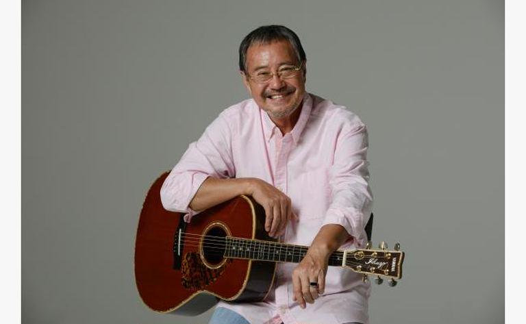 吉幾三コンサート2021(北見) 北海道の「今」をお届け Domingo -ドミンゴ-