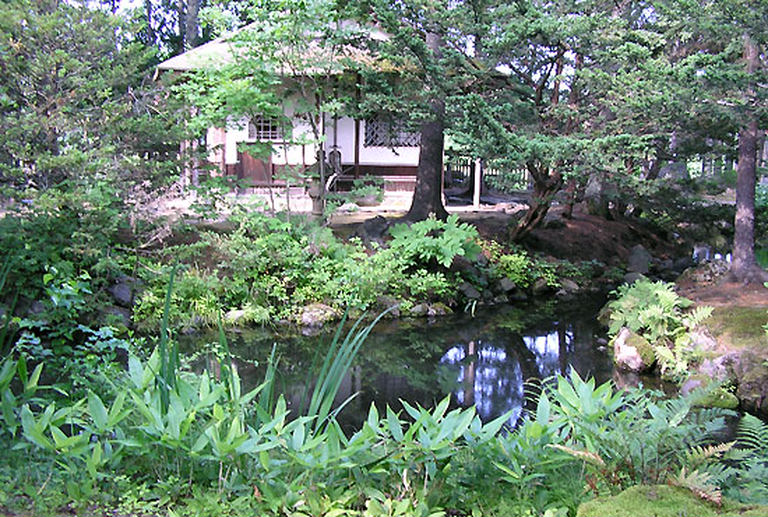 興楽園 オープン|北海道の「今」をお届け Domingo -ドミンゴ-
